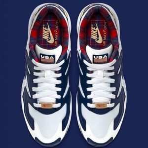 Airmax 2 light USA new 9.5